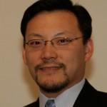 Dr.-Allen-Lu