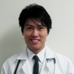 Dr. Arnold Pang2