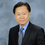 DrPeterFung