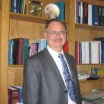 Dr.-John-Thropay