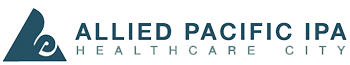 Allied Pacific Healthcare City