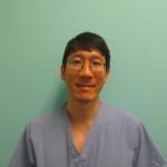 Adam K. Wong. M.D.