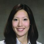 Diana Lau