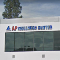 APWellnessCenter