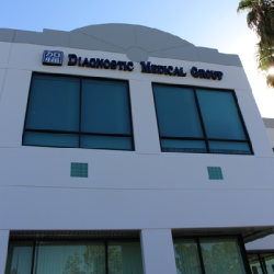 DiagnosticMedicalGroup